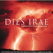 Dies Irae-The#1 Choral Album