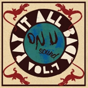 Pay It All Back Vol. 7