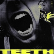 Teeth by 5 Seconds Of Summer