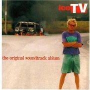 Ice Tv-The Original Soundtrack by Various