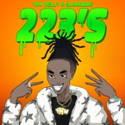 223's by YNW Melly feat. 9lokknine