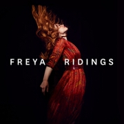 Castles by Freya Ridings
