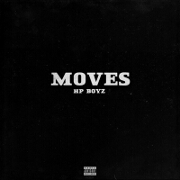 Moves by Hp Boyz