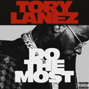 Do The Most by Tory Lanez