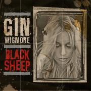 Black Sheep by Gin Wigmore