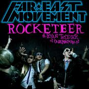 Rocketeer by Far East Movement feat. Ryan Tedder