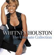 The Ultimate Collection by Whitney Houston
