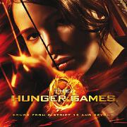 The Hunger Games OST by Various