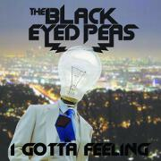 I Gotta Feeling by Black Eyed Peas