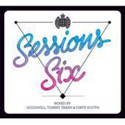 MOS Sessions Six