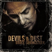 Devils And Dust by Bruce Springsteen