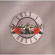 Greatest Hits by Guns N Roses