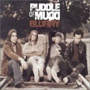 BLURRY by Puddle Of Mudd