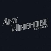 Back To Black: Deluxe Edition by Amy Winehouse