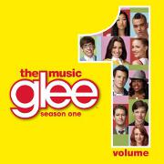 Glee: The Music Vol. 1 by Glee Cast