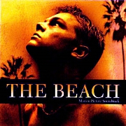 THE BEACH by Soundtrack