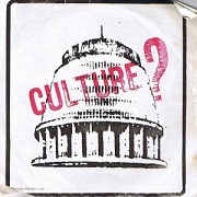 Culture? by The Knobz