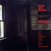 Rattlesnake by Lloyd Cole & The Commotions