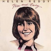 Free And Easy by Helen Reddy