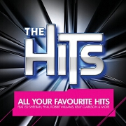 The Hits: All Your Favourite Hits