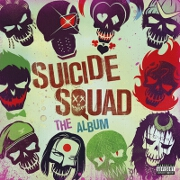 Suicide Squad OST by Various