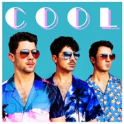 Cool by Jonas Brothers