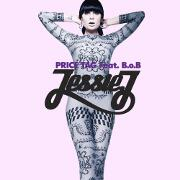 Price Tag by Jessie J feat. B.O.B.