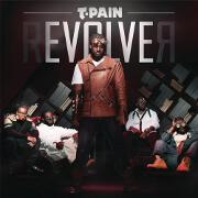 Turn All The Lights On by T-Pain feat. Ne-Yo