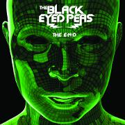 The E.N.D. by Black Eyed Peas