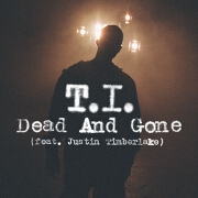 Dead And Gone by TI feat. Justin Timberlake