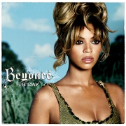 B'Day by Beyonce