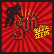 ON THE SUN by The Black Seeds