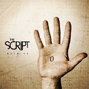 Nothing by The Script