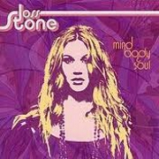 Mind, Body And Soul by Joss Stone