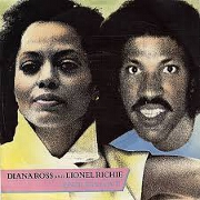 Endless Love by Diana Ross and Lionel Ritchie
