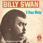 I Can Help by Billy Swan