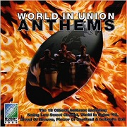 World In Union by Anthems