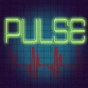 Pulse by Various