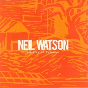 Studies In Tubular by Neil Watson