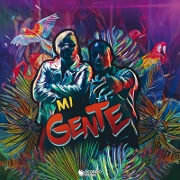 Mi Gente by J Balvin And Willy William