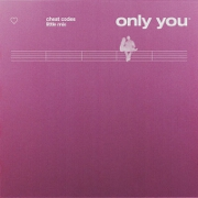 Only You by Cheat Codes And Little Mix