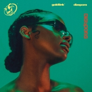 Days Like This by GoldLink feat. Khalid