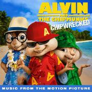Chipwrecked by Alvin And The Chipmunks