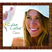 Coco by Colbie Caillat