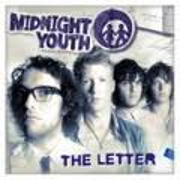 The Letter by Midnight Youth