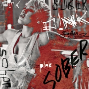 Sober by Pink