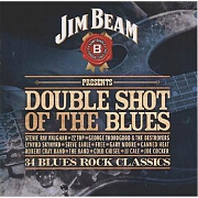 Jim Beam: Double Shot Of The Blues
