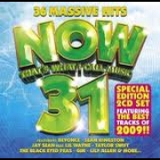 Now That's What I Call Music 31 by Various