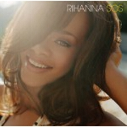 S.O.S. (Rescue Me) by Rihanna