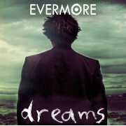 Dreams by Evermore
